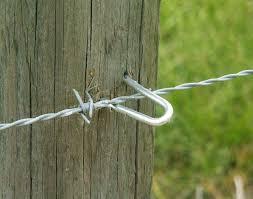 Https Files Roadsbridges Com S3fs Public Bekaert Fencing Product Catalog 2015 Sm Pdf