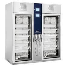endoscope drying storage cabinet