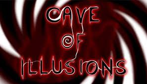 Cave of Illusions « PCGamesTorrents