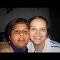 Erika Addington Facebook, Twitter & MySpace on PeekYou