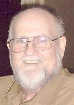 Jerry Michael Smith - News - The Daily Ardmoreite - Ardmore, OK