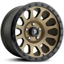 Buy Fuel D600 Vector Wheels Amp Rims Online 600 Fuel Wheels Bronze Wheels Wheel Rims