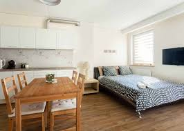 What is an Efficiency Apartment? | ApartmentGuide.com
