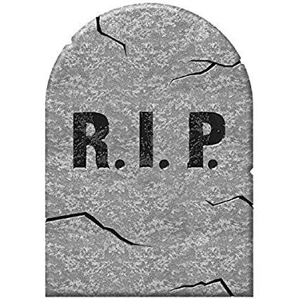 Image result for rip