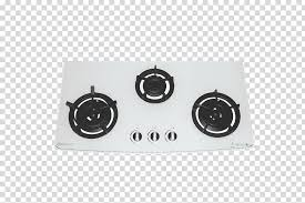 cast iron glass ceramic gas burner
