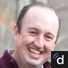 Dr. Brian Skehan, MD – Worcester, MA   Psychiatry