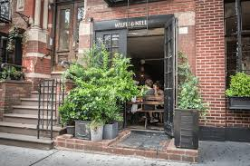 Wilfie & Nell: An Off The Beaten Track Bar In The West Village - Behind the  Scenes NYC (BTSNYC)