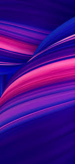 Download Oppo F9 Pro Stock Wallpapers Full Hd Backgrounds