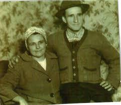 Ivy Ellis Day, Sr. (1899 - 1966) - Genealogy