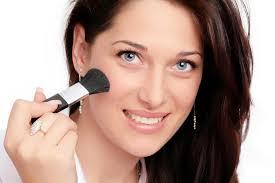 makeup last longer extend its shelf life