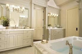 bathroom vanity light with switch