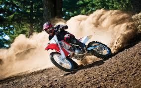 856414 motocross wallpapers
