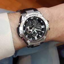Feu de G-Shock - tome 3 Images?q=tbn%3AANd9GcTPbntkFifmg9TSnr1NiJ8CDLujy2HyH27Pfph_J5a9g3rlOrNU
