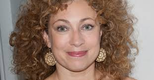 Assassins and Alex Kingston confirmed in Nottingham Playhouse ...