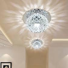 led lamp 3 lighting color change
