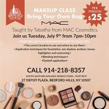 mac makeup certification saubhaya makeup