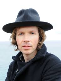 Beck | Biography, Albums, Songs, & Facts | Britannica