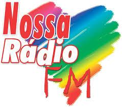 Nossa Rádio 94.1 FM 700 AM