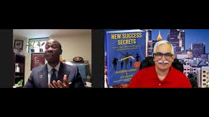 Conversation with Real Estate Entrepreneur & CEO of ARial3 Group Duane Stone  - YouTube