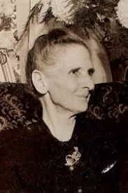 Margaret Adeline Battiste (Lewis) (1873 - 1956) - Genealogy