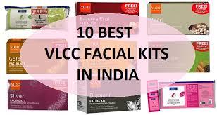 10 best vlcc kit in india