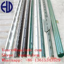 China T Type Galvanized Fence Posts Metal Fence Posts China T Post Fence Post