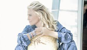 Heather's Puzzle: la playlist di Heather Parisi per Supereva ...