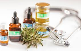 How do I know what Medical Marijuana Product is best for me? - DocMJ Florida