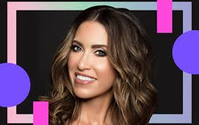 dream job wende zomnir co founder and