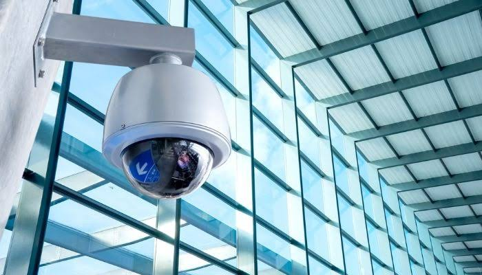 """Image result for Security CCTV"""""""
