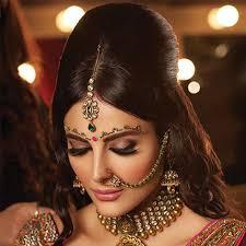 bridal makeup artists in hubli my