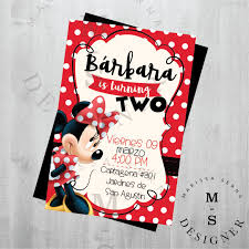 Excited To Share The Latest Addition To My Etsy Shop Minnie