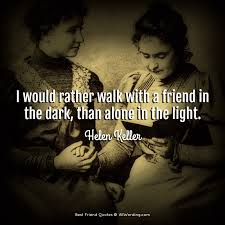 the ultimate list of best friend quotes and sayings com