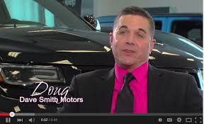 Why Work at Dave Smith Motors - Part 8 - Dave Smith Blog