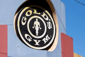dallas based gold s gym is evolving its