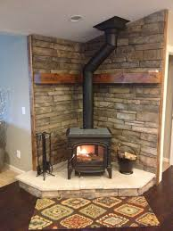 fireplace woodstoves traditional