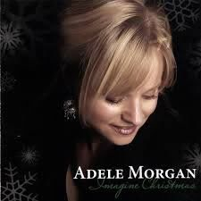 There's a Song in the Air by Adele Morgan on Amazon Music - Amazon.com
