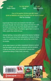 "The Killing of Polly Carter"" (Robert Thorogood) – Buch gebraucht kaufen –  A02mPsHD01ZZq"