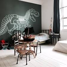 Wall Stickers For Kids Room T Rex Dinosaur Large Wall Decals For Boys Room Boy Room Wall Decor Kids Room Wall Decals Kid Room Decor