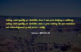 top quotes on social justice and equality famous quotes