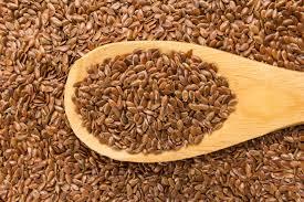 Recetas con semillas de lino para alimentarte de forma natural ...