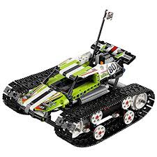best gifts and toys for 9 year old boys