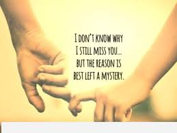 i miss you messages for ex boyfriend