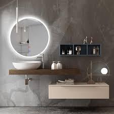 bathroom lighting lazada sg