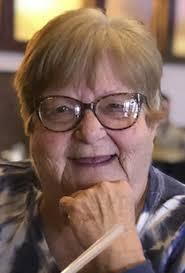 Carolyn Smith | Obituary | The Joplin Globe