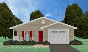 3d builders llc florida state
