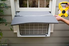 five annoying window ac problems and