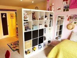 Divider Ideas For Children S Room With Pictures Kids Room Divider Kids Rooms Shared Kids Shared Bedroom