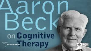 Aaron Beck on Cognitive Therapy | Kanopy
