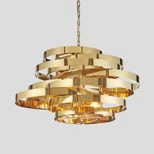 modern gold pendant lights hardware